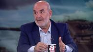Star yazarı Taşgetiren: AKP üç - beş medyatörün lütfu ile mi hayat buldu, reziller!..