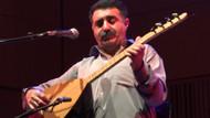 Erdal Erzincan: TRT'den bana yasak gelmiş