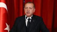 Erdoğan'dan AKPM kararına sert tepki: Ayıptır