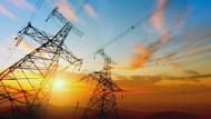 İstanbul'un Avrupa yakasında elektrik kesintisi