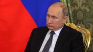 Putin'den Kuzey Kore için diyalog çağrısı