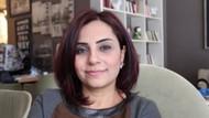 Mahkeme CHP'li Ermeni asıllı milletvekiline hakarete ceza vermedi