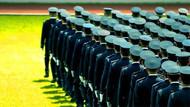 FETÖ'den açığa alınan polislerden 116'sı emniyet müdürü