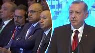 John Bass Erdoğan'a dikkat kesildi