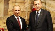 Erdoğan, Putin, Merkel, Trump gibi dünya liderlerinin aylık maaşları..