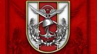 PYD'den Türkiye'ye saldırı! TSK'dan flaş açıklama