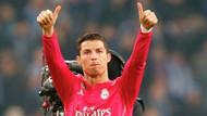 Tecavüzle suçlanan Ronaldo'yu zora sokacak belgeler!