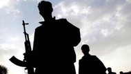 Son dakika haberleri: Van'da PKK'lı teröristler ile sıcak çatışma