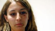 Mardin'de kuaför, saçını yaktığını söyleyen kadın polisi dövdü