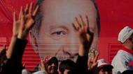Erdoğan sosyal medya tartışmalarına müdahale edecek