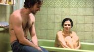 Bu filmlerdeki seks sahneleri gerçek
