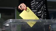 Adil Gür'den yeni referandum anketi
