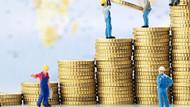 Enflasyon 8.5 yılın zirvesinde; TÜFE 11,29'a yükseldi