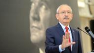 Son dakika haberleri: Kılıçdaroğlu: 15 Temmuz kontrollü bir darbeydi, elimizde dosya var
