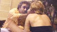 Zuhal Olcay sevgilisini reddetti!
