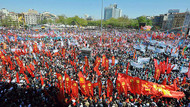 1 Mayıs Marşı nasıl yazıldı?