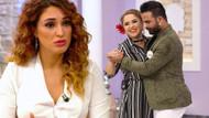 Zuhal Topal, evlilik programlarının yasaklanmasına dair yarın açıklama yapacak