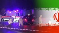 Medya patronuna yapılan suikastin arkasında İran mı var?