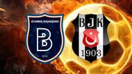 Beşiktaş'a büyük şok! 18 dakikada 3 gol