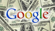 Android'i hackleyene 720 bin lira ödül