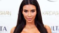Kardashian ve Jenner kadınlarının akılalmaz değişimleri