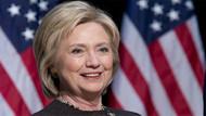 Kimse Yok Mu Derneği Hillary Clinton'a seçim bağışı mı yaptı?
