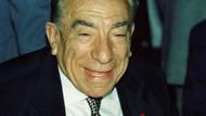 MHP'nin Kurucu Genel Başkanı Alparslan Türkeş, ölümünün 20. yılında anıldı