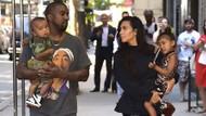 Kim Kardashian taşıyıcı anne arıyor!