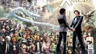 Marvel'ın tepe ismi: Çeşitlilik satışları düşürdü