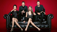 Fi dizisi internette 50 saatte 3,5 milyon izlendi