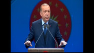 Cumhurbaşkanı Erdoğan: Bu adamı ihraç et yoksa CHP gider