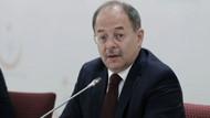Sağlık Bakanı: İlk bulgular kimyasal saldırıyı işaret ediyor