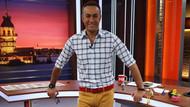 Murat Güloğlu yeni programla Fox Tv'ye  geri dönüyor