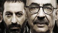 Cem Yılmaz'dan Şener Şen açıklaması