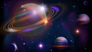 Satürn retrosu nedir? 26 Ağustos'a kadar kararlarınıza dikkat edin!