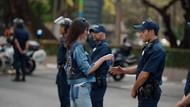 Kendall Jenner'lı Pepsi reklamı büyük tepki çekmişti... Karar verildi!