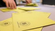 Referanduma 10 gün kala evet ve hayır oyları arasındaki fark!
