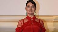 Nurgül Yeşilçay'dan oyunculara sanat eleştirisi