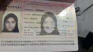 Sınırdışı edilecek İranlı kadınların cinsel tercih itirazı!