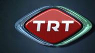 TRT'de 38 kişi hakkında gözaltı kararı verildi