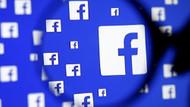 Facebook intikam pornosuna savaş açtı
