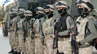 Jandarma komando başvurusu nasıl yapılır? JÖH alımı 2017