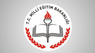 17 Nisan'da okullar tatil! Milli Eğitim Bakanı'ndan tatil açıklaması