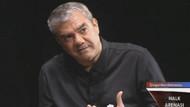 Yılmaz Özdil'den herkesi ağlatan İzmir Marşı'nın hikayesi…