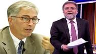 MHP'den Hürriyet yazarlarına sert eleştiri: Münasebetsiz Ahmet Efendi...