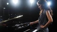 Piyanist Selen Gülün: Ümit Kıvanç'ın Diyarbakır yazısını retweet ettim diye konserim iptal edildi!