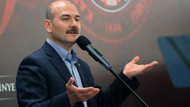 Süleyman Soylu: Bu şarkı yasaklanacak
