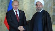 Rusya ve İran'dan ortak bildiri: ABD kırmızı çizgiyi aştı; her saldırıya karşılık veririz