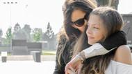 15 yaşındaki kızını okulda taciz ettiler, anne okula gidip bakın ne yaptı!