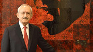 Kılıçdaroğlu: Hayır çıktığını iktidar da biliyor
